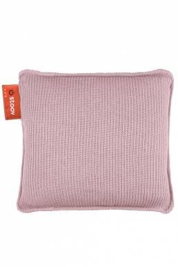 STOOV ploov-45x45-knitted