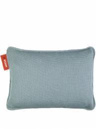 Stoov ploov-45x60-knitted